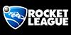 Rocketleague logo