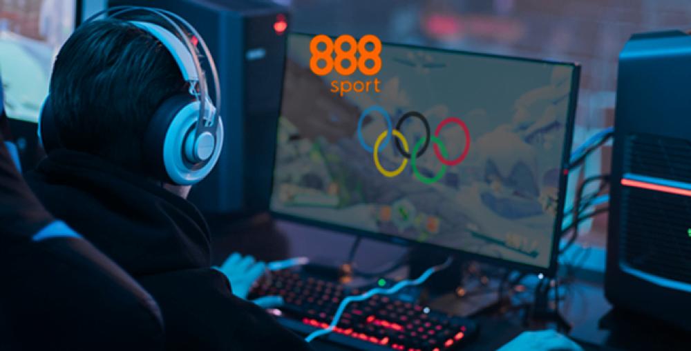 888 esports image