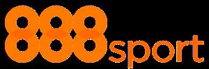 888Sport sportsbook review logo