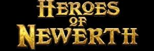 Heroes of Newerth esports logo