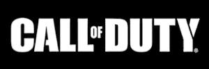 Call of Duty esports betting logo