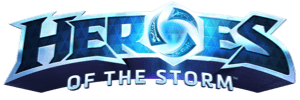 Heroes of the Storm esports betting logo