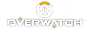 Overwatch esports betting logo
