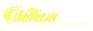 William Hill sportsbook review logo