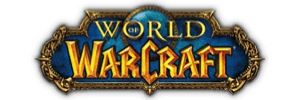 World of Warcraft betting sites