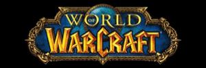 World of Warcraft sites logo