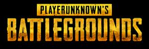 PUBG esports logo