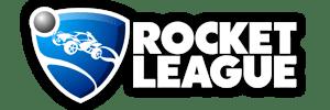 Rocket League esports betting logo