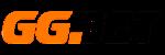 GG.bet esports