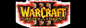 Warcraft 3 esports betting