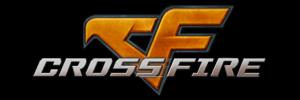 CrossFire esports logo