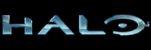 HALO esports betting logo