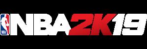 NBA 2K esports betting logo