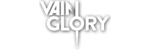 Vainglory esports betting logo