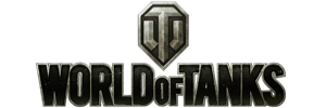 World of Tanks esports betting logo