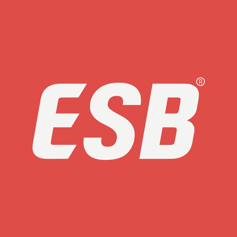 Esportsbetting.gg logo