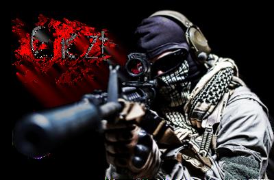 csgo sniper