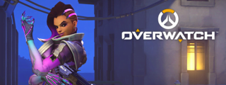 overwatch esports betting