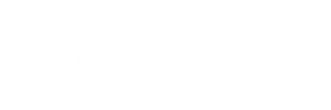 Pixel.bet sportsbook review logo