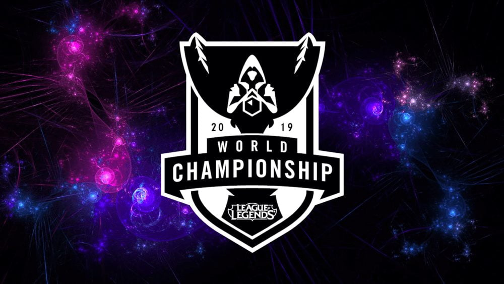 Predictions for LoL European Championship Qualifier