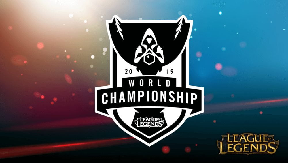 Predictions for LoL Championship North America & PCS Qualifiers