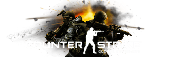 CS:GO gambling guide, betting sites and tips logo