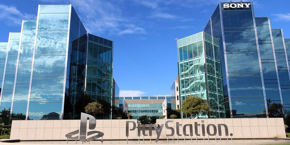 Sony Entertainment enters the esports betting industry
